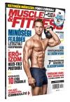 Muscle&Fitness 2019/2.lapszám