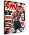 Muscle&Fitness 2017/5.lapszám
