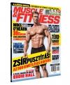 Muscle&Fitness 2017/6.lapszám