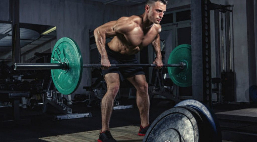 Bent-over-barbell-row.jpg