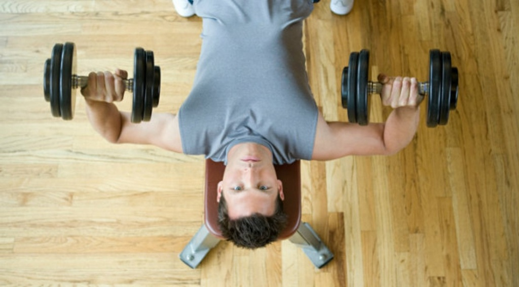 Dumbbell Bench Press.jpg