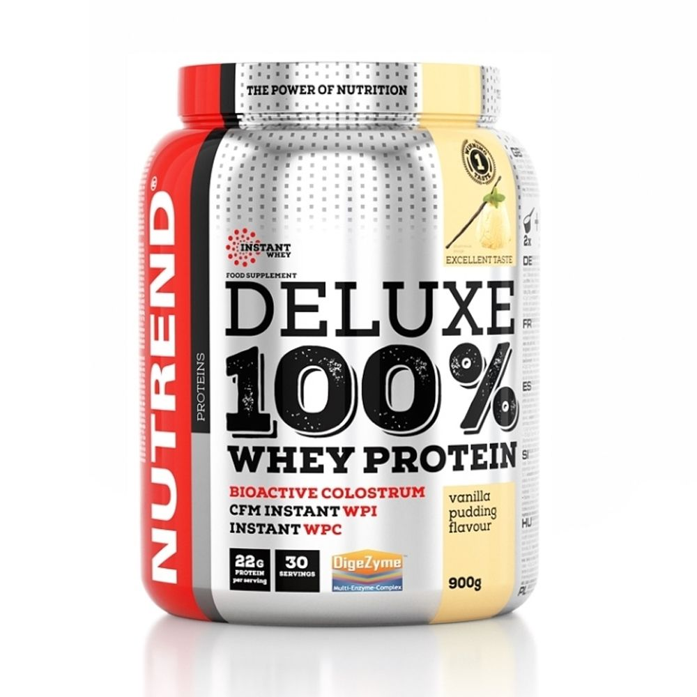 Nutrend_Deluxe_Whey_protein.jpg