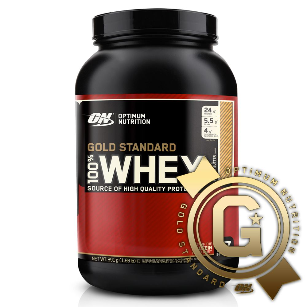 ON_100_Whey_Gold_Standard.jpg
