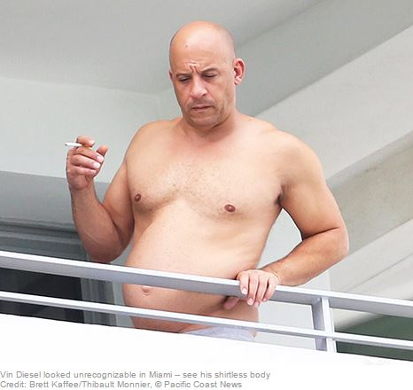 VinDiesel_1.JPG