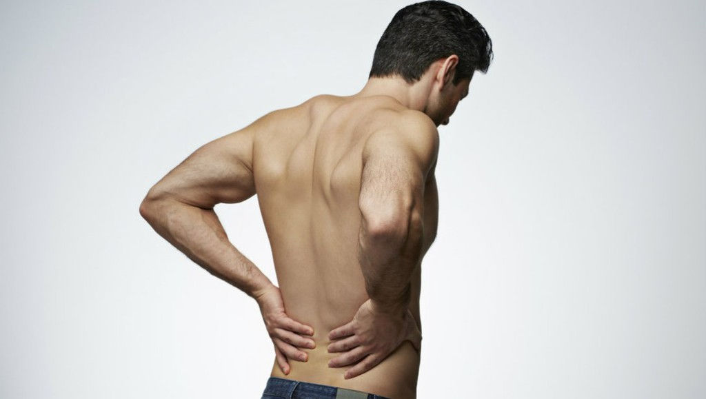 back-pain-3-tips-to-rid-promo.jpg