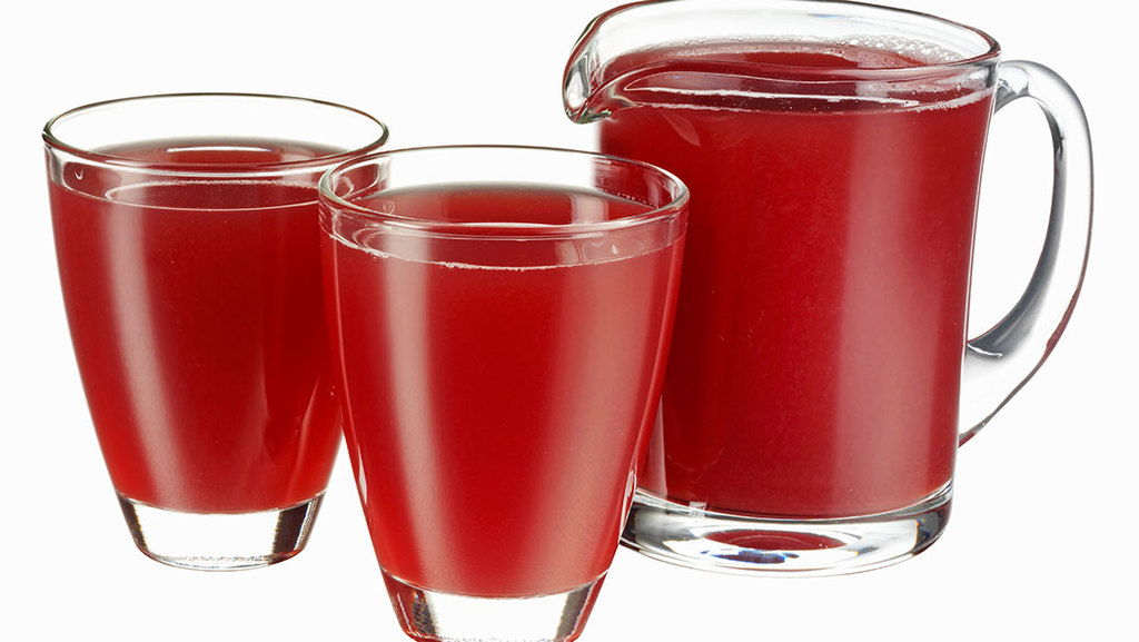 cranberry-juice-diuretic.jpg