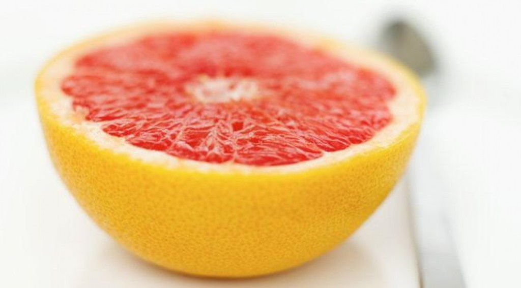 grapefruit_3.jpg