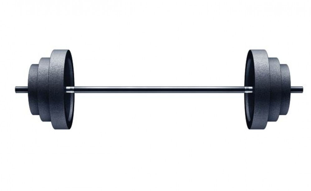 gym-equipment-dumbbell.jpg