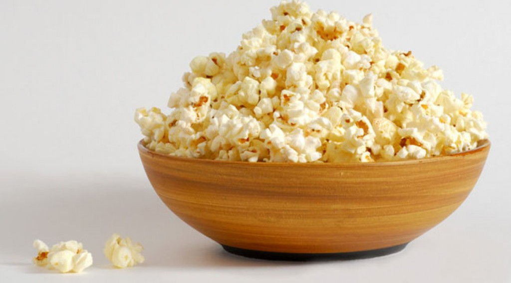 healthy-snacks-popcorn_0.jpg