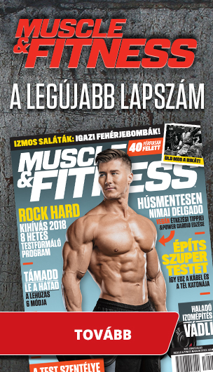 muscle-fitness-banner-asideright-002.jpg