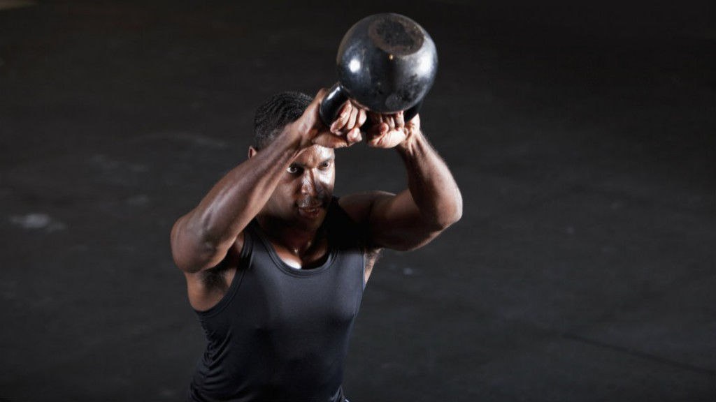 kettlebell-swing-burn-it-up.jpg