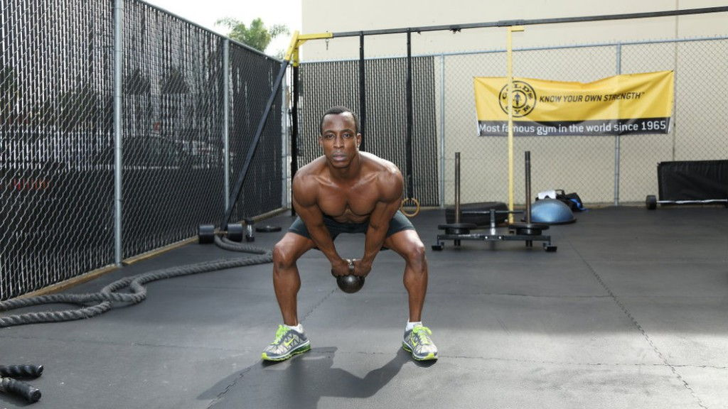 kettlebell-swing-golds-promo.jpg