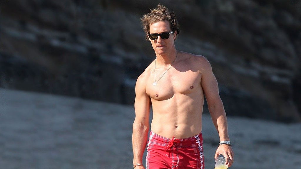 matthew-mcconaughey-beach-shirtless.jpg