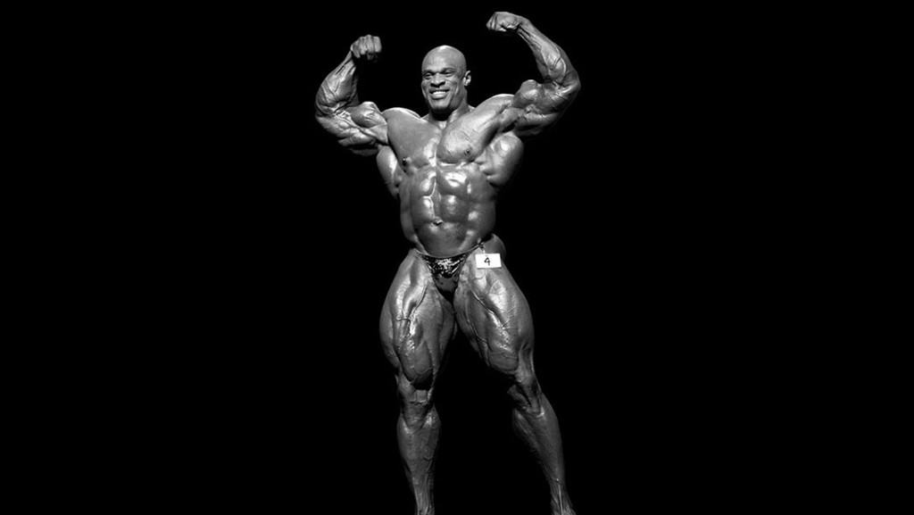 ronnie-coleman_olympia_gallery.jpg