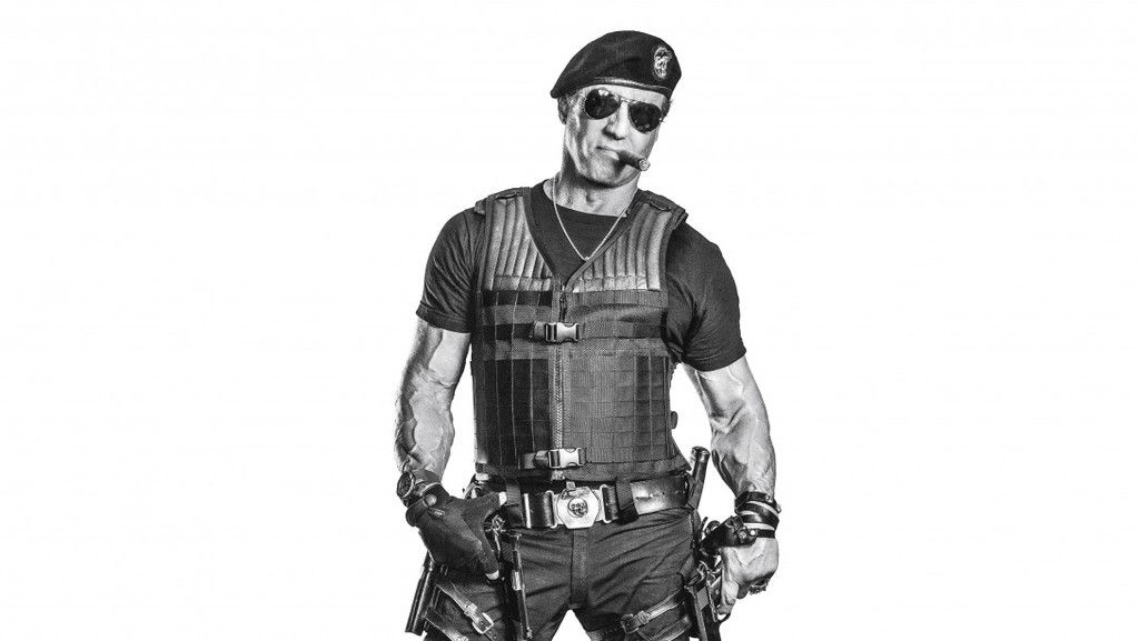 stallone-expendables-sly.jpg