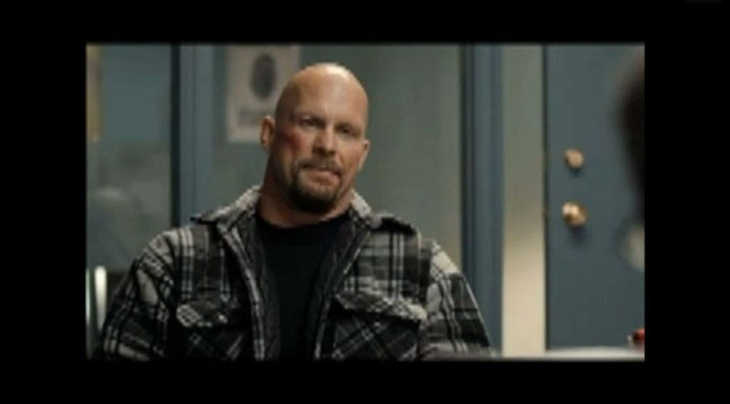 steve-austin-damage-trailer.jpg