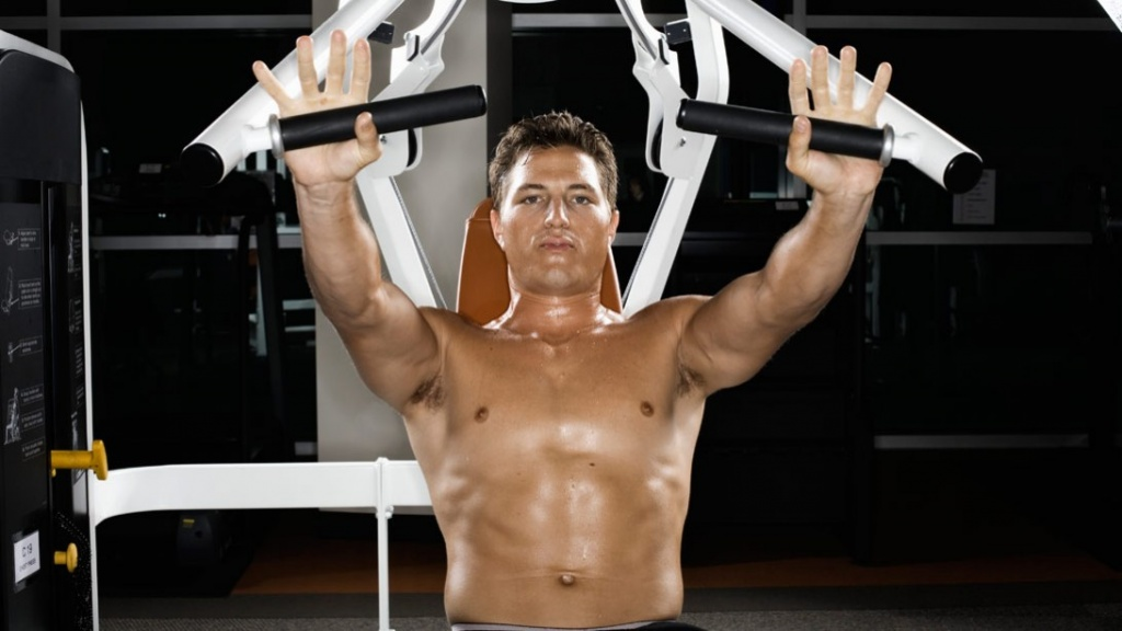 winter-bulk-workout-chest-press.jpg