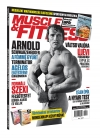 Muscle&Fitness 2020/5.lapszám