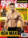Muscle&Fitness 2017 Különszám