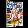 Muscle&Fitness 2018/1.lapszám