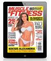 Digitális Muscle&Fitness 2015/3.lapszám