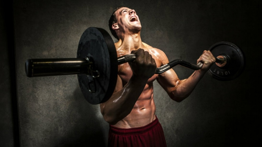 barbell-curl-9-ways-prime-pump.jpg