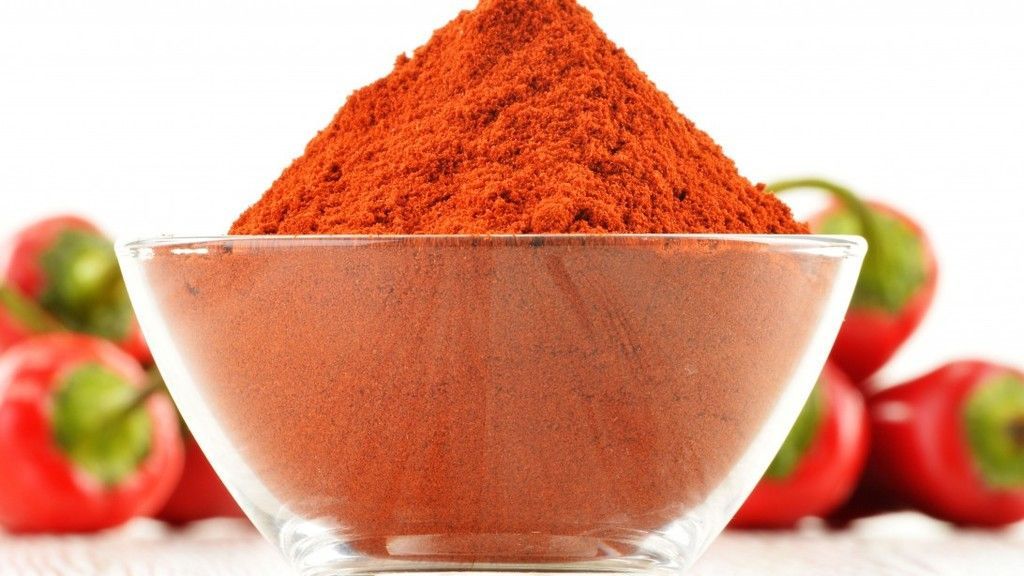 cayenne-pepper.jpg