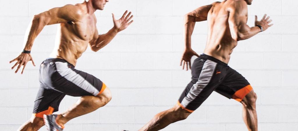 sprint, hogy gyorsan zsírégessen)