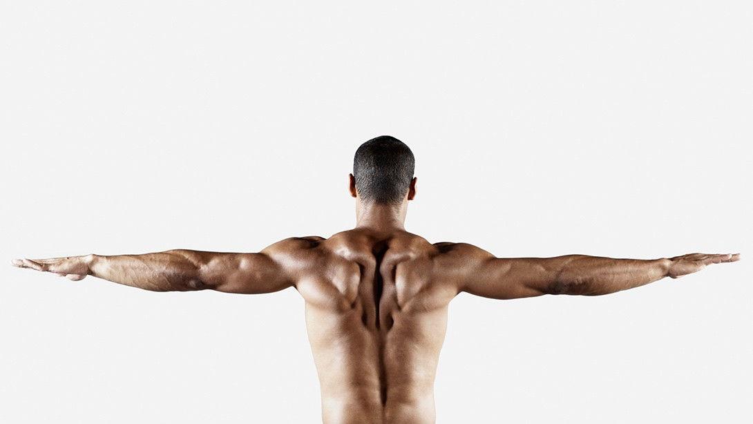 súlycsökkenés az ösztradiol abbahagyása után phenq fogyás vélemények