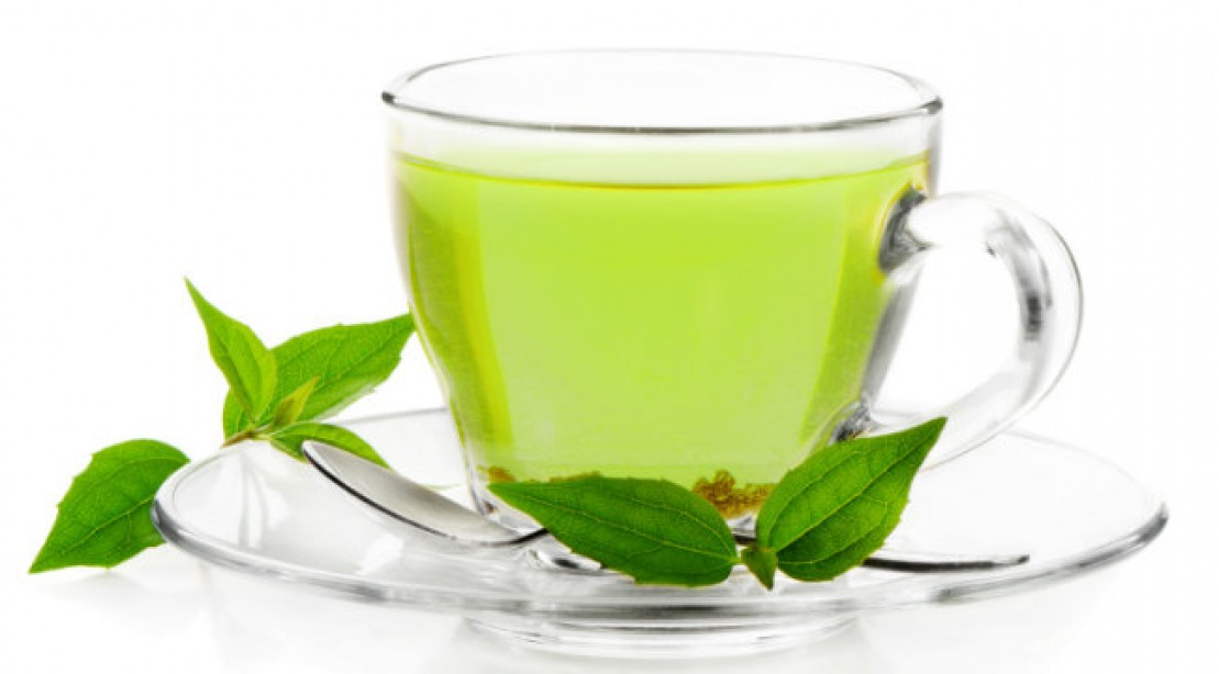 3 tipp és kevesebbet mutat a mérleg - a matcha tea ereje - M Matcha