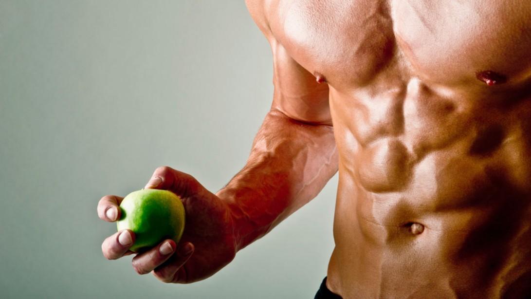 a legjobb módszer az izomtömeg növelésére és a zsírégetésre