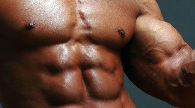 mit vállalnak a testépítők a zsírégetésre tisztítja-e a vastagbél a fogyást