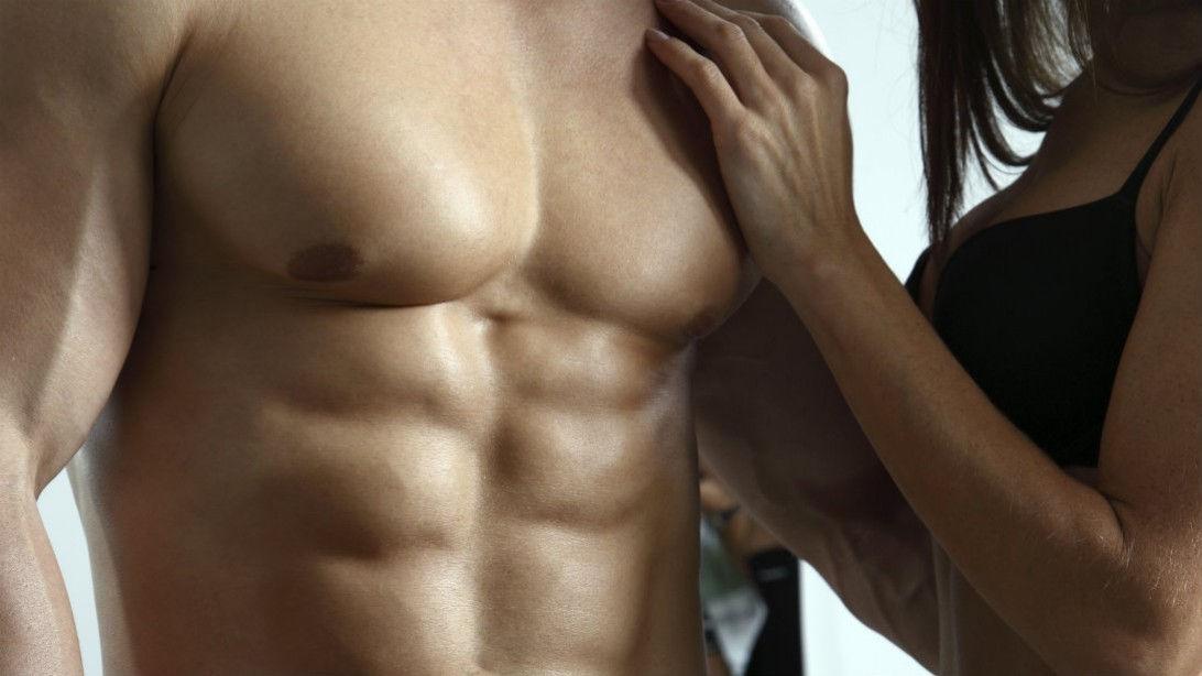 Pedálok versus súlyok