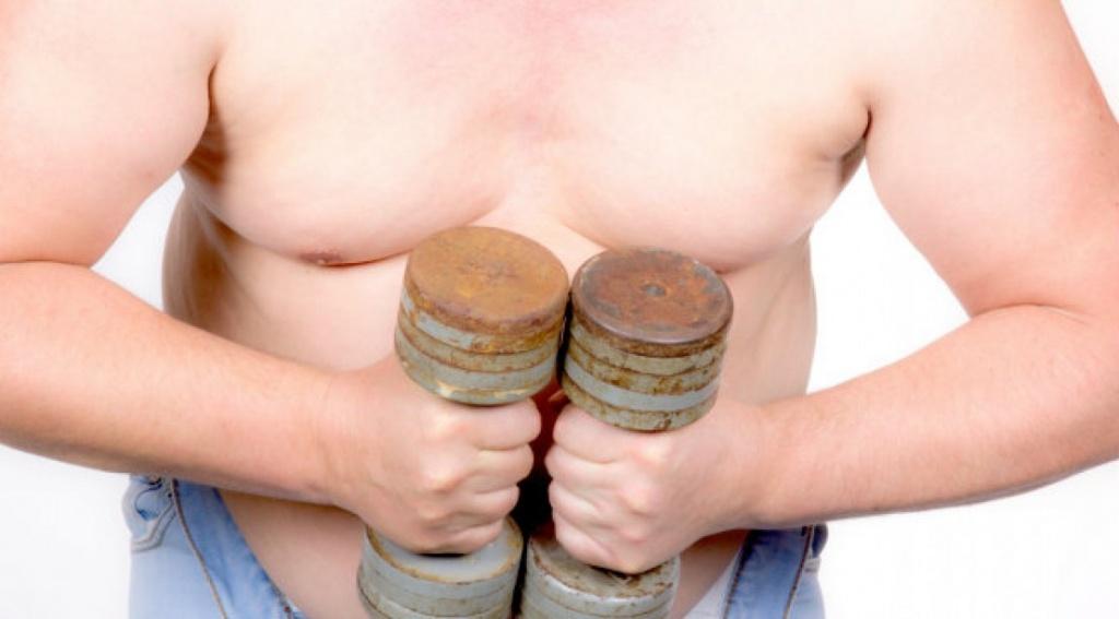 vegyészraktár zsírveszteség costa del fogyókúra