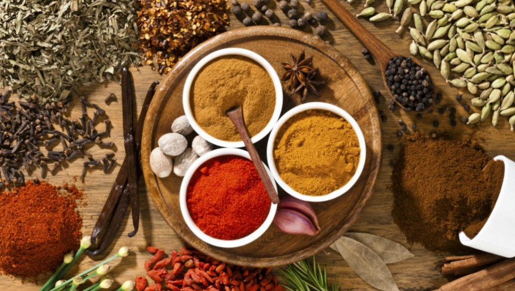 spices-lean-holidays.jpg